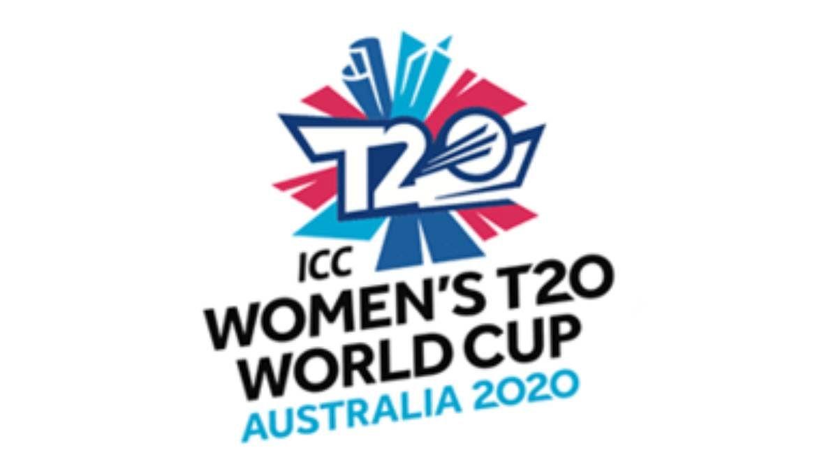महिला T20 विश्व कप: इस नए नियम को लागू करेगा आईसीसी