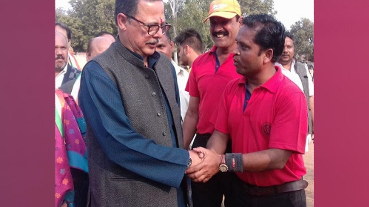 CM से चर्चा करेंगे राहुल