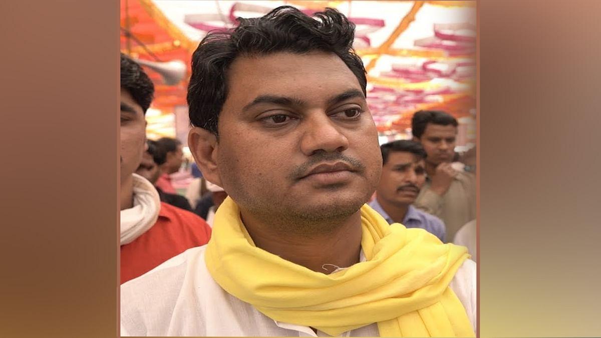 CAA पर कांग्रेस नेता ने भाजपा की गिनायीं कमियाँ