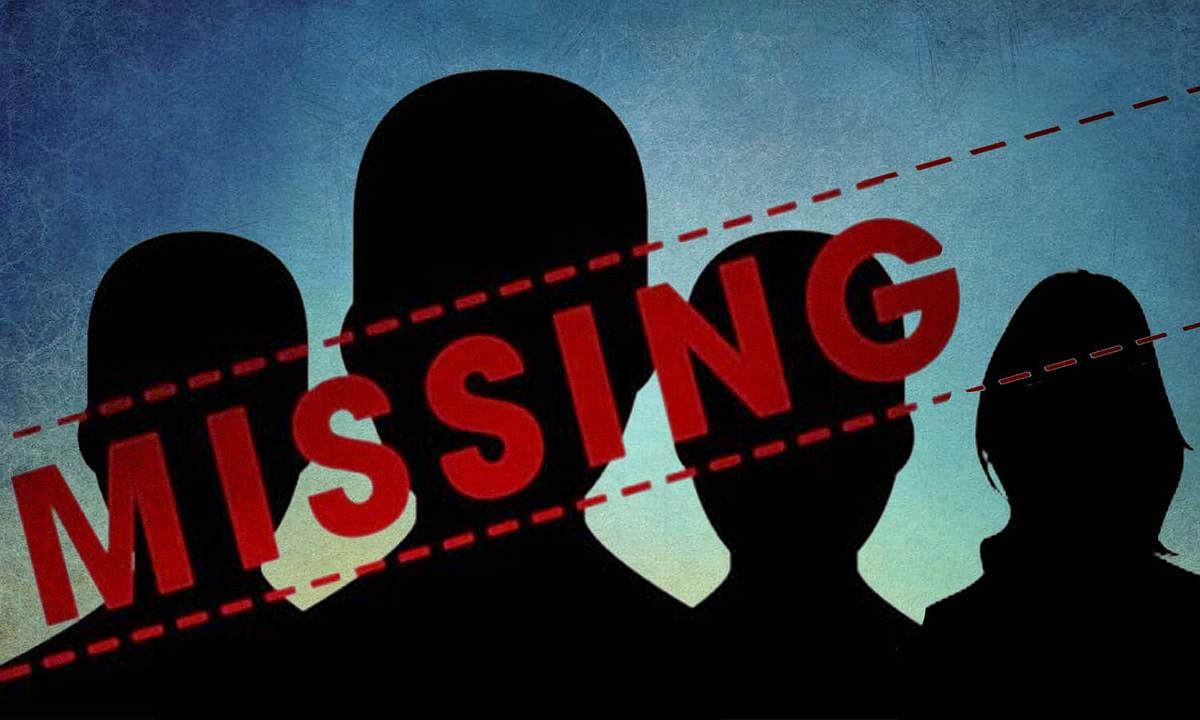 अचानक गायब हो रहे शहर से नाबालिग, आखिर क्यों?