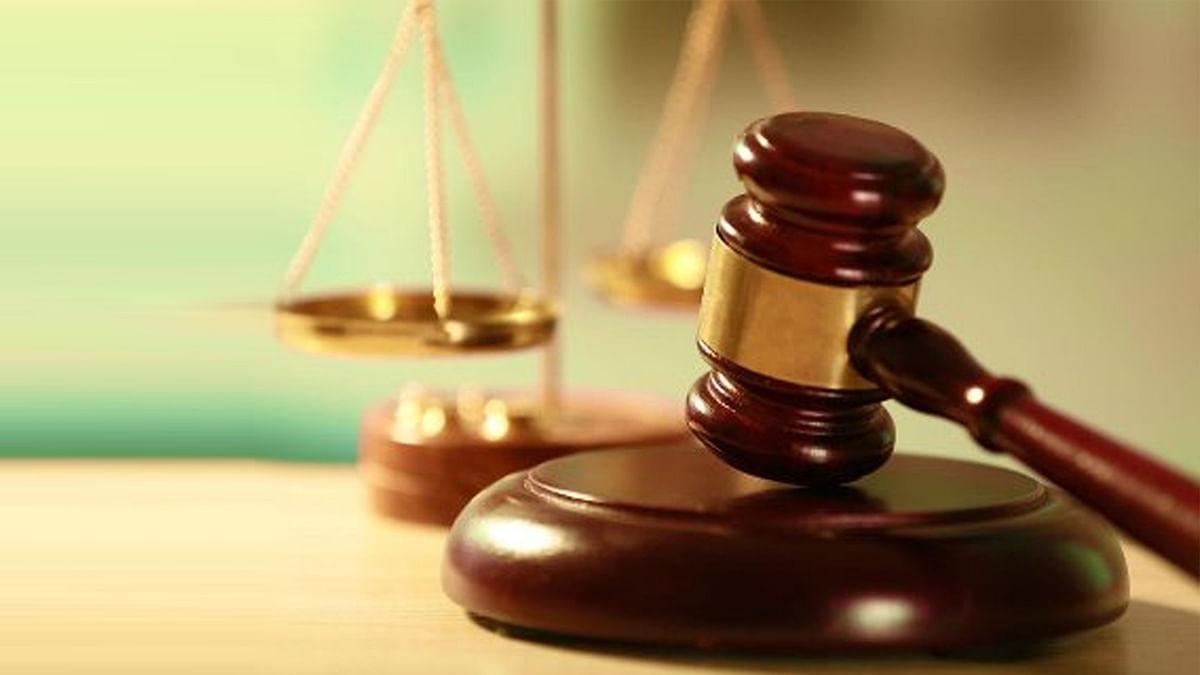 हटा नेता हत्या मामले में बसपा विधायक के पति पर सुनवायी 13 को