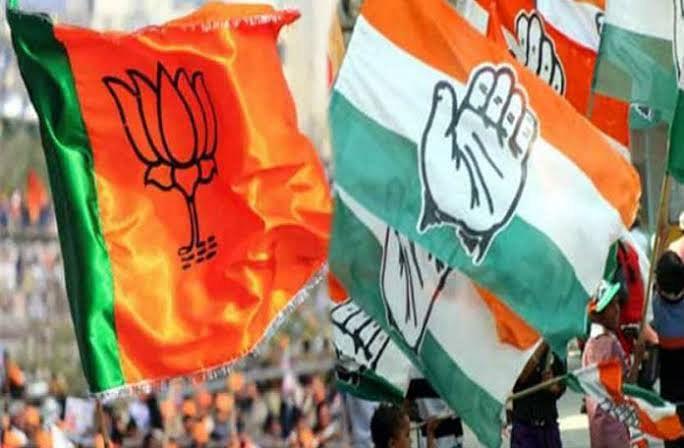 उपचुनाव बदल सकते MP की राजनीति