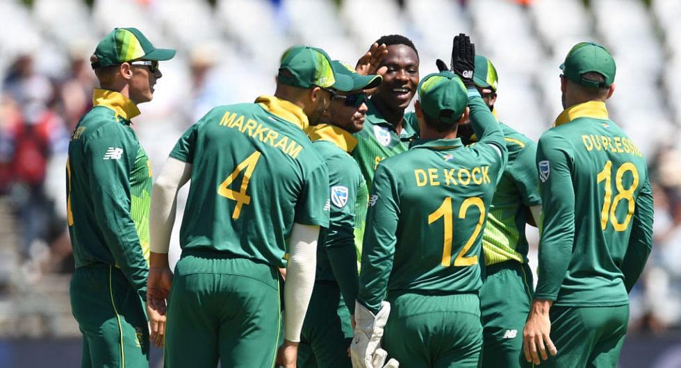 दक्षिण अफ्रीका का पाकिस्तान दौरे से इनकार, जानें वजह