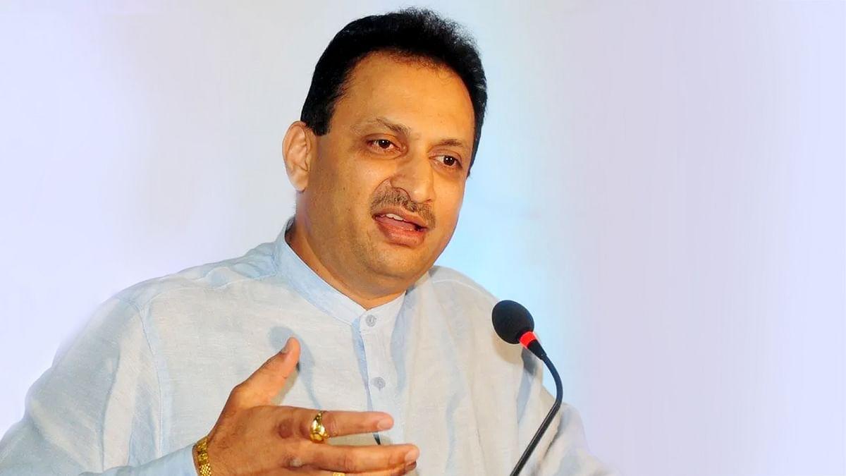 स्वतंत्रता आंदोलन पर दिए विवादित बयान पर BJP सांसद की सफाई
