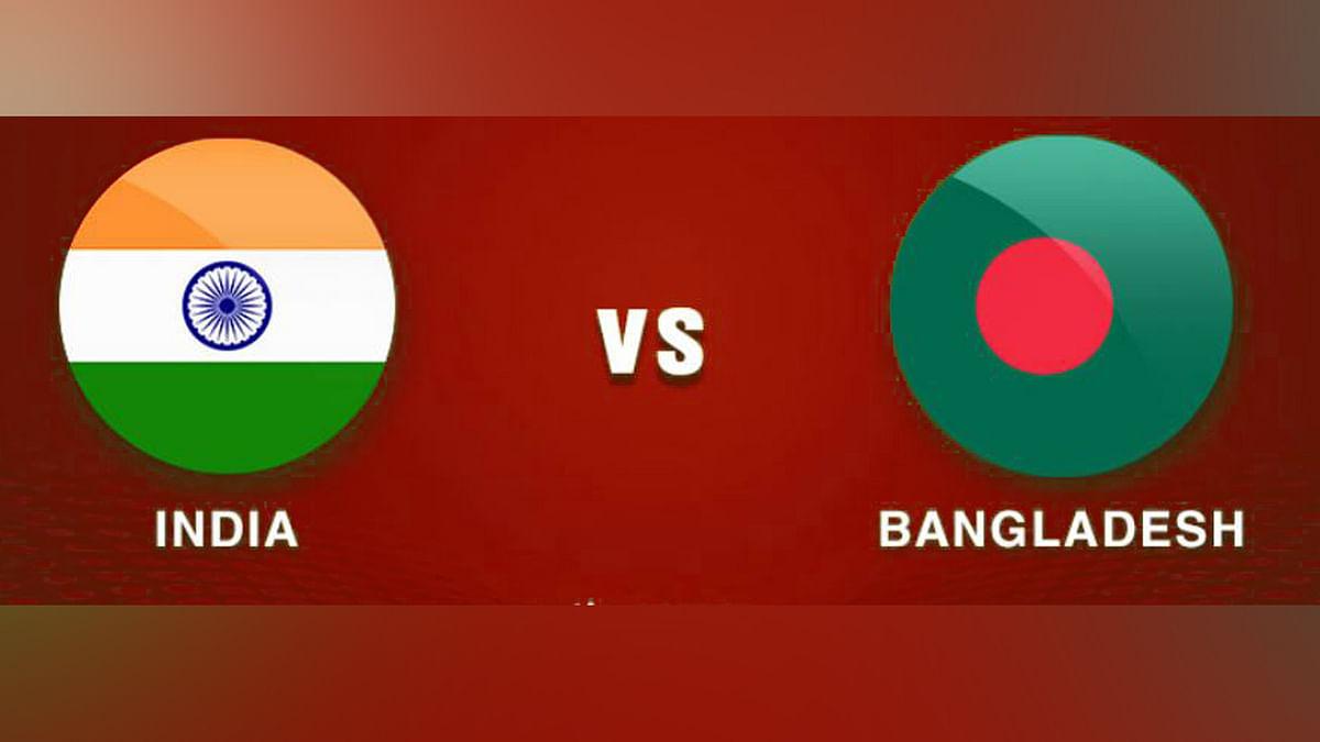 U19 World Cup: भारत और बांग्लादेश की भिड़ंत, कौन बनेगा चैंपियन