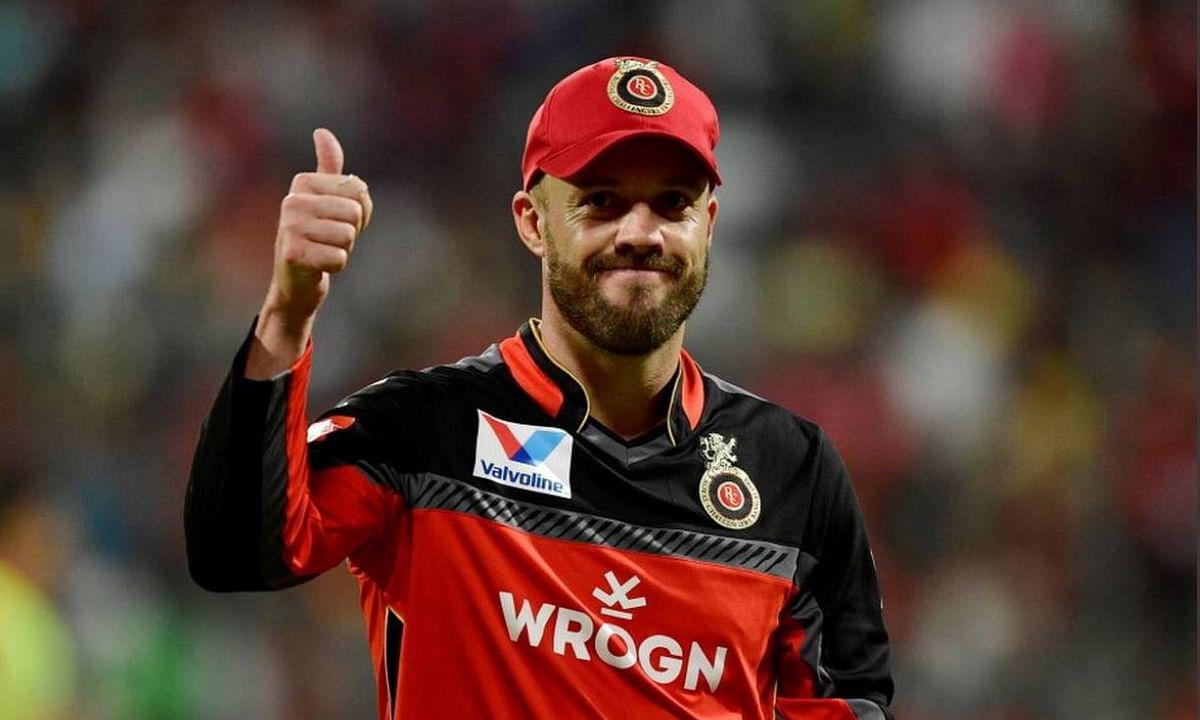 Birthday Special: एबी डिविलियर्स की होगी T20 क्रिकेट में वापसी?