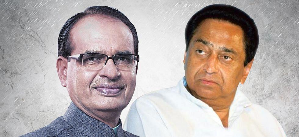 दिल्ली विस नतीजों पर मप्र के CM और पूर्व CM की प्रतिक्रिया