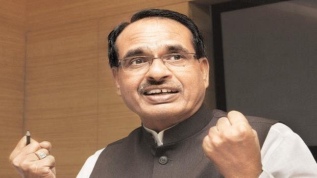 Budget 2020: Shivraj Singh Chouhan