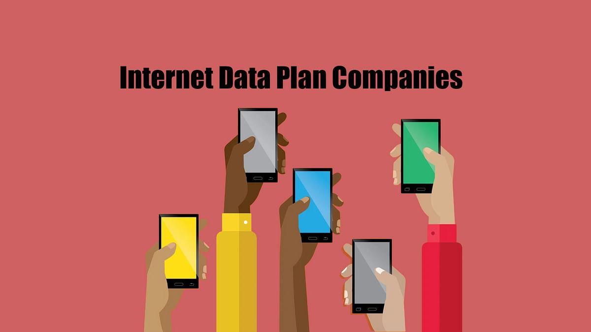 इंटरनेट डाटा प्लान, कंपनियों से रहें सावधान!