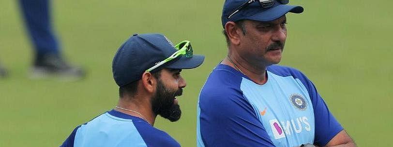 INDVsNZ: भारत को दूसरा मुकाबला जीतकर सीरीज में करनी होगी वापसी