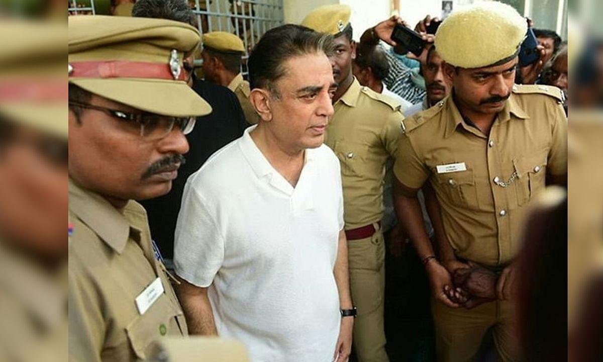 Indian 2 Accident: मृतकों के परिजन को कमल हासन ने दिए 1-1 करोड़