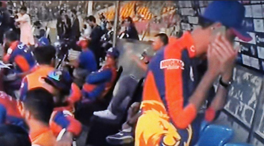 PCL में मैदान पर फिक्सिंग का मामला, शोएब अख्तर ने किया खुलासा