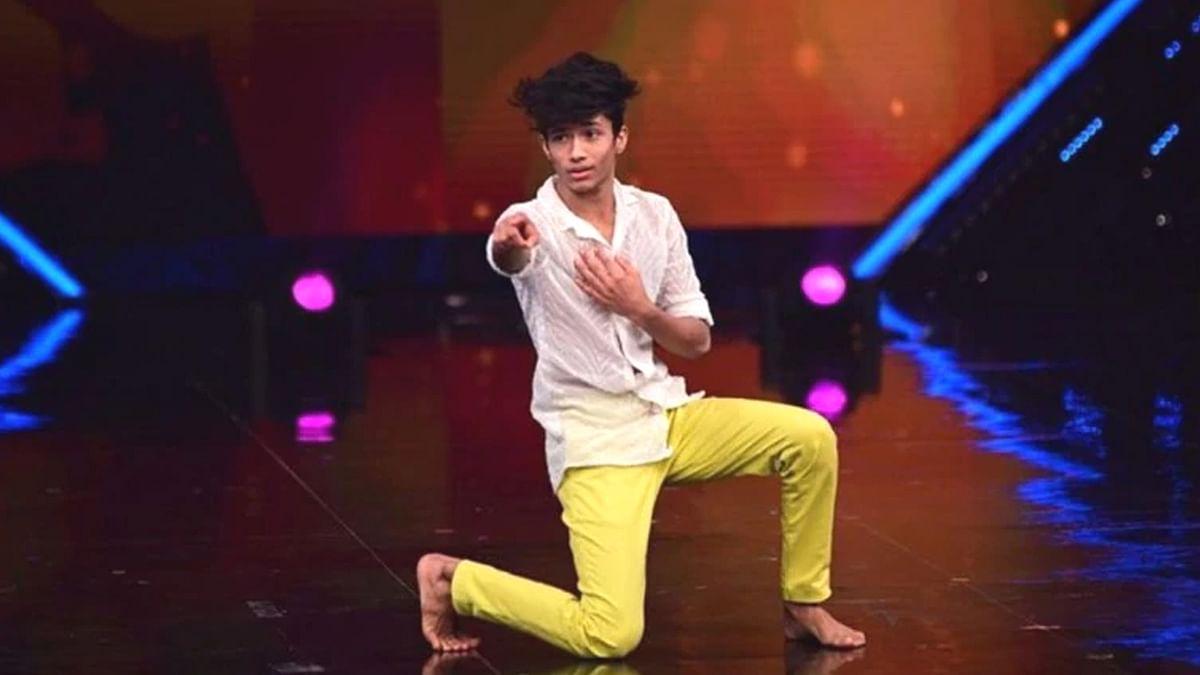 Dance Plus 5 Winner: रूपेश ने जीता 'डांस प्लस 5' का खिताब