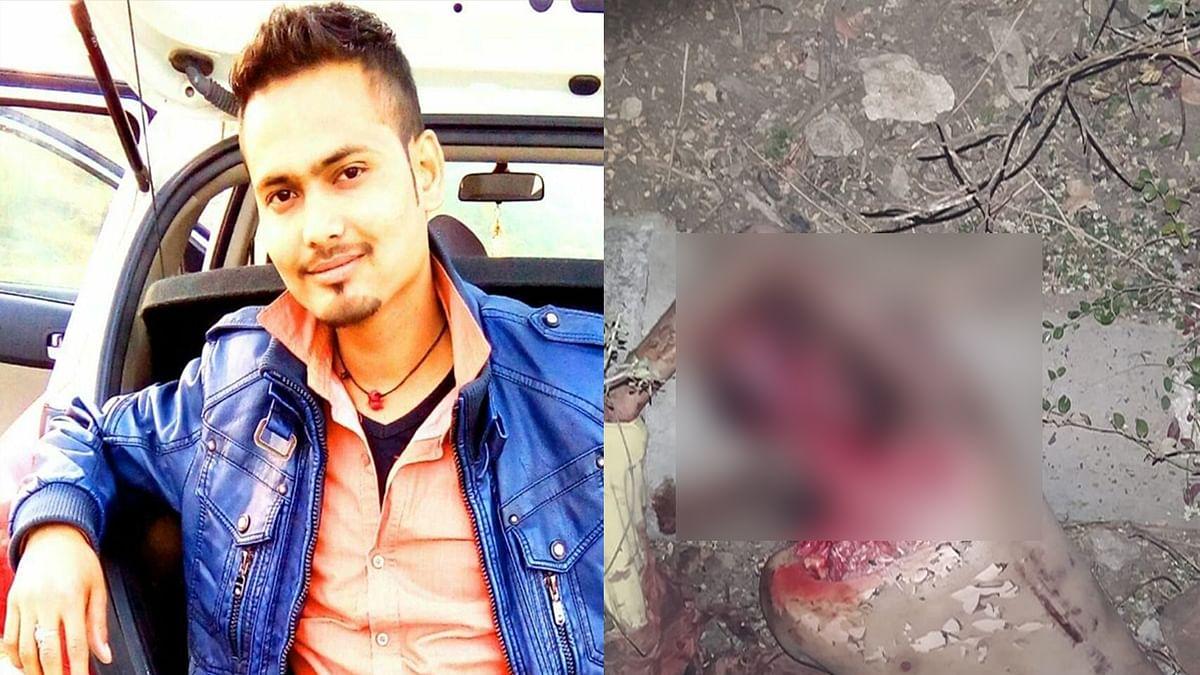 मामूली विवाद पर इटारसी के युवक की होशंगाबाद में हत्या