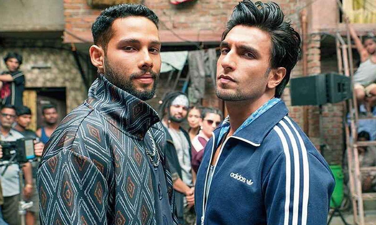 'गली बॉय' को 13 अवार्ड मिलने पर लोगों ने किया फिल्मफेयर का बॉयकॉट