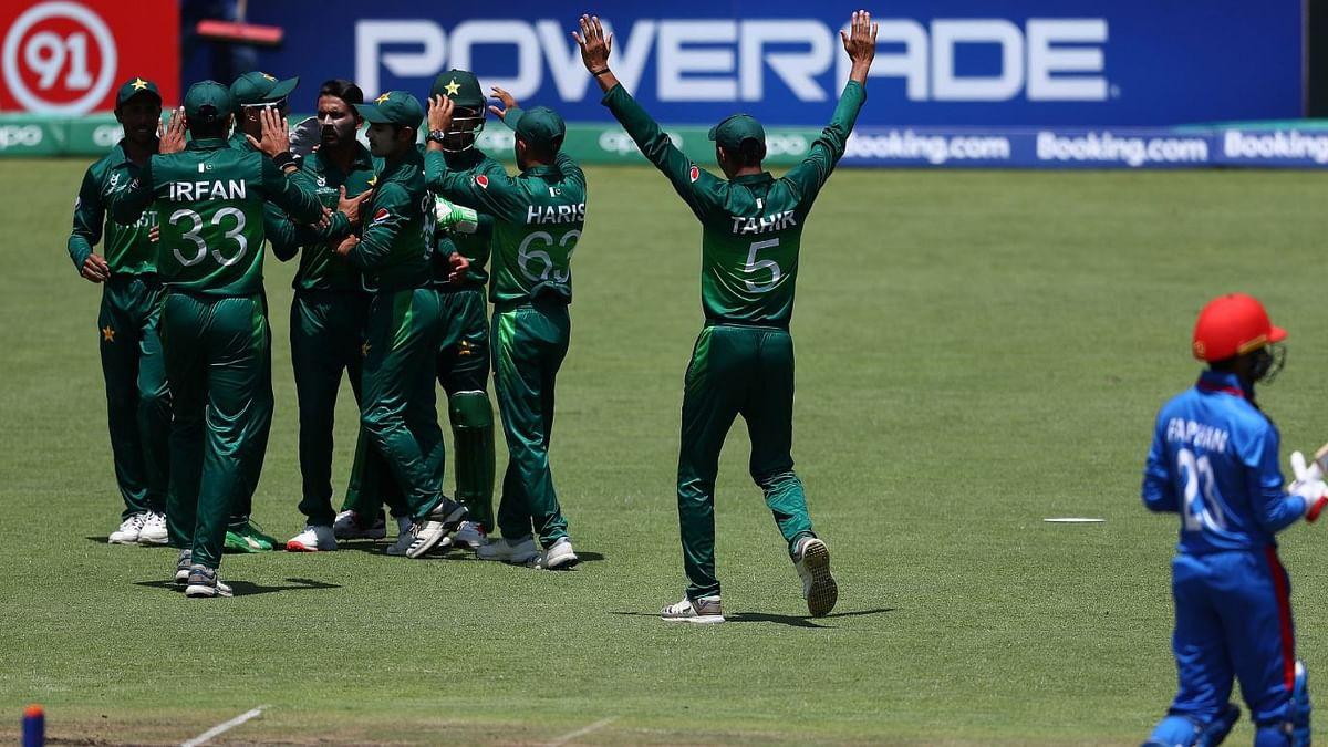 U19 World Cup 2020: सेमीफाइनल में होगी भारत-पाकिस्तान की टक्कर
