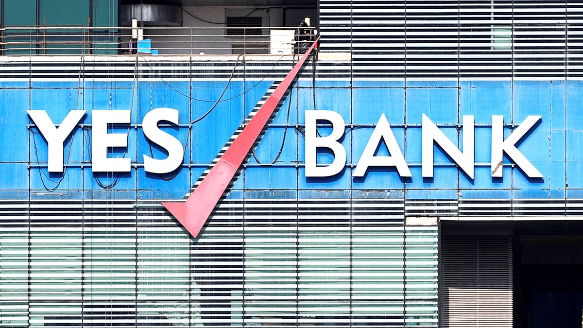 Yes Bank got EoI from investors