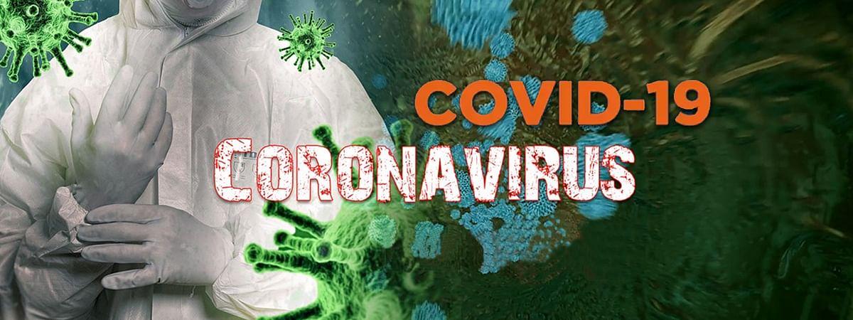 कोरोना वायरस को मिला नया नाम