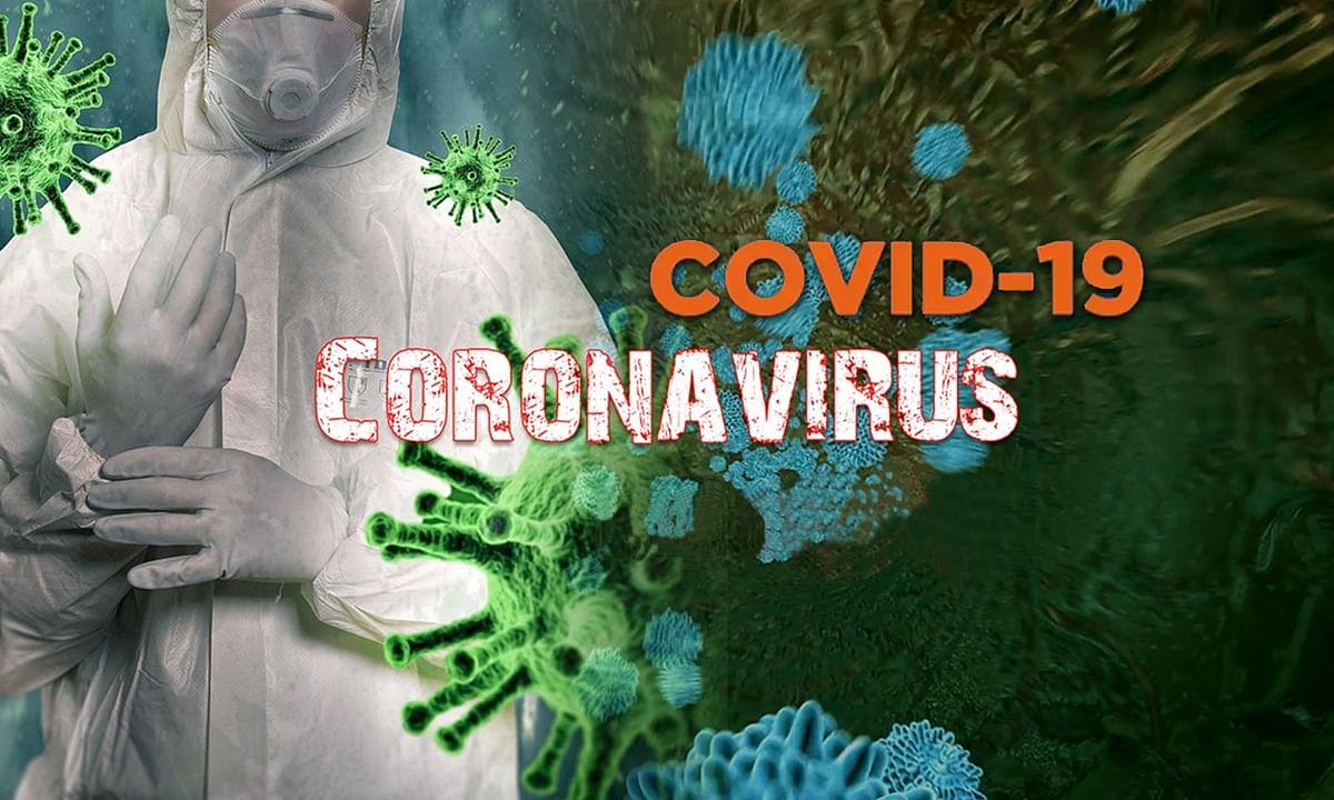कोरोना : फिलीपींस में कोविड-19 का नया वेरिएंट मिला