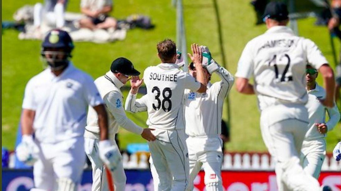 NZvIND: भारत को मिली शर्मनाक हार, विराट कोहली ने बताई वजह
