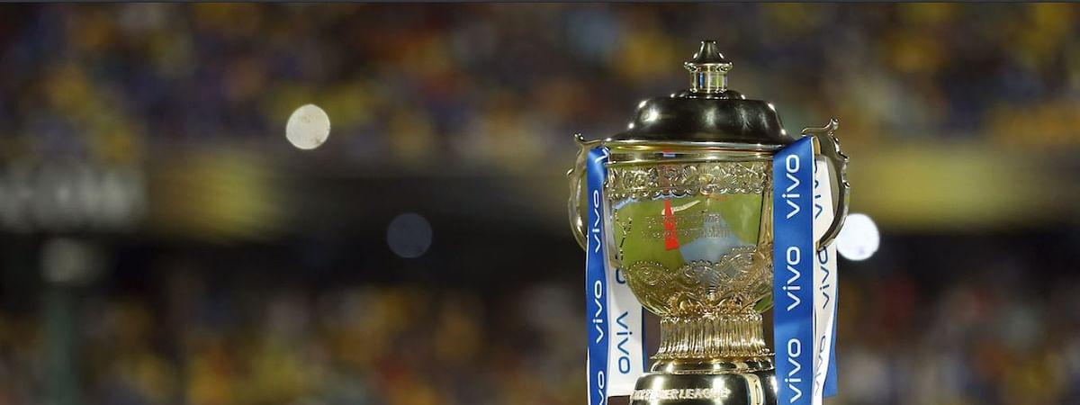IPL की सभी टीमों के अभ्यास सत्र हुए रद्द, कब होंगे हालात बेहतर