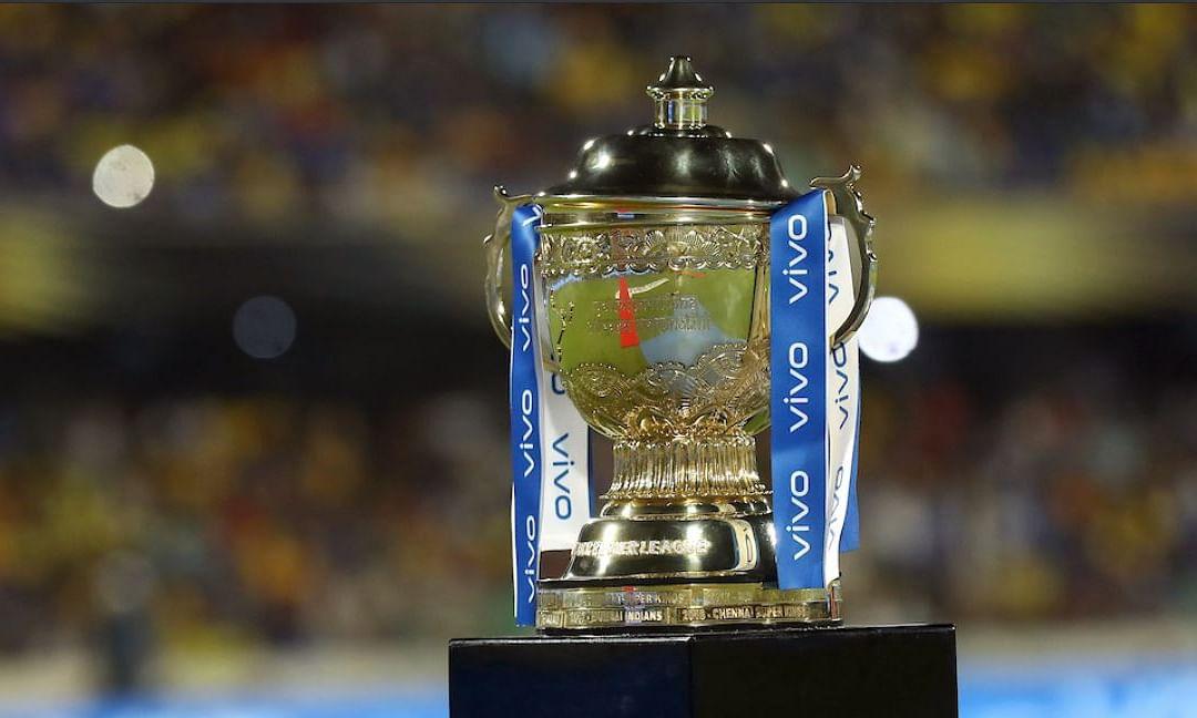 21DayLockDown: बीसीसीआई को आईपीएल रद्द करने पर मजबूर कर रहे हालात