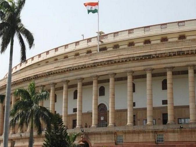 राज्यसभा चुनाव- 7 राज्यों की 18 सीटों पर कल होगा मतदान