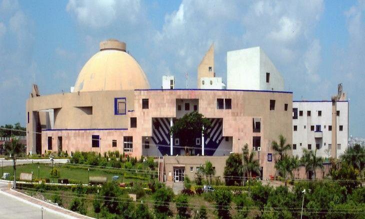 मध्यप्रदेश की पन्द्रहवीं विधानसभा का अगला सत्र 16 मार्च से