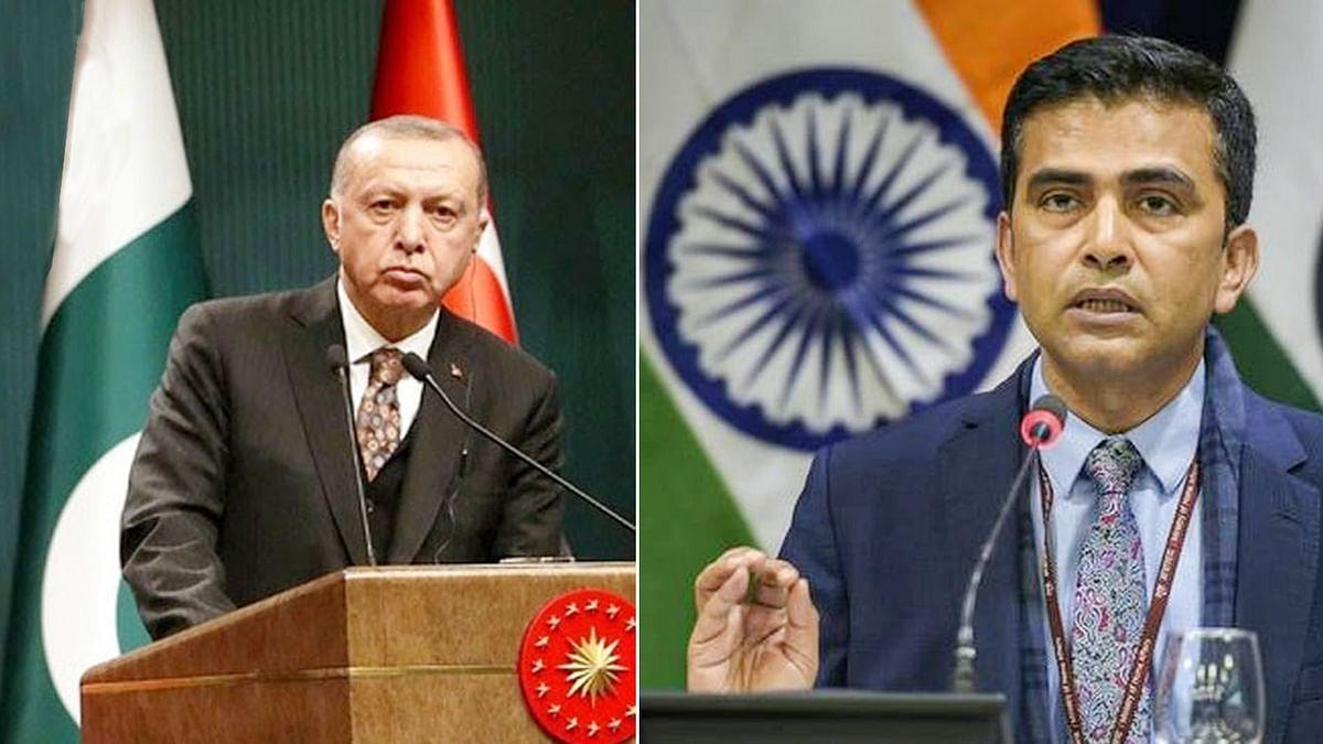 Rajab Tayyab Erdogan-Ravish Kumar