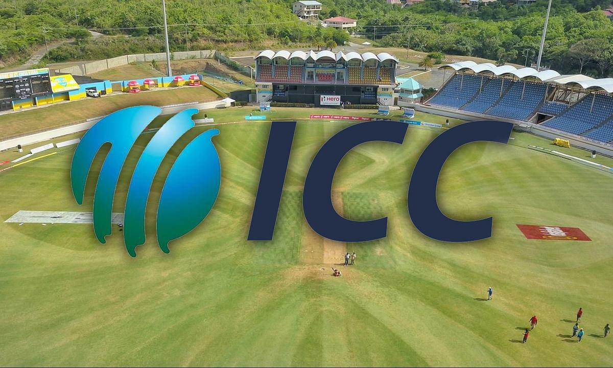 आगामी ICC चक्र में बिडिंग प्रोसेस कैसे करेगी काम?