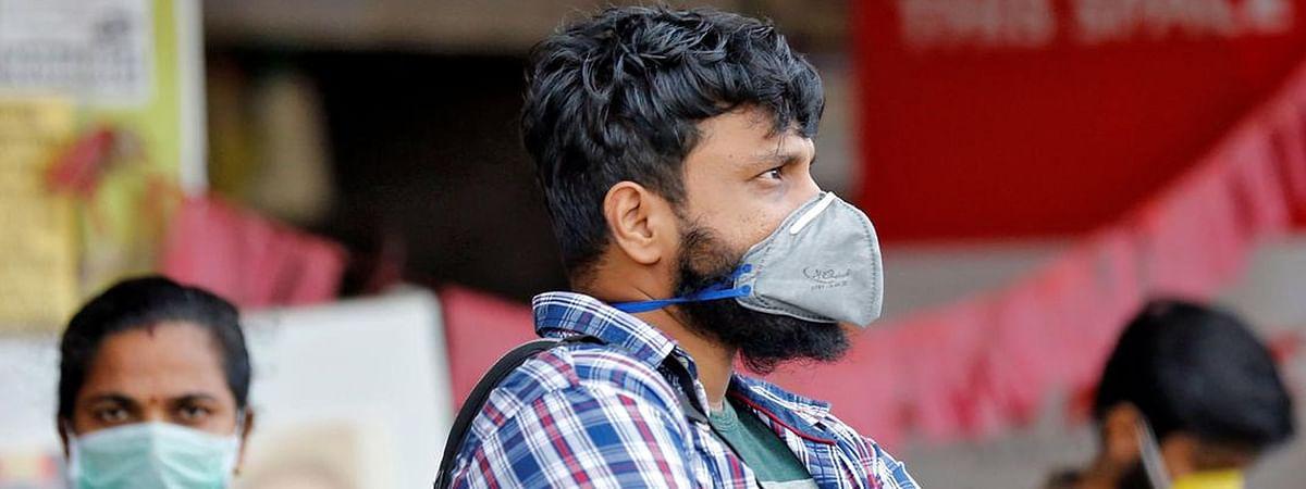 COVID-19: भारत में दूसरी मौत का मामला