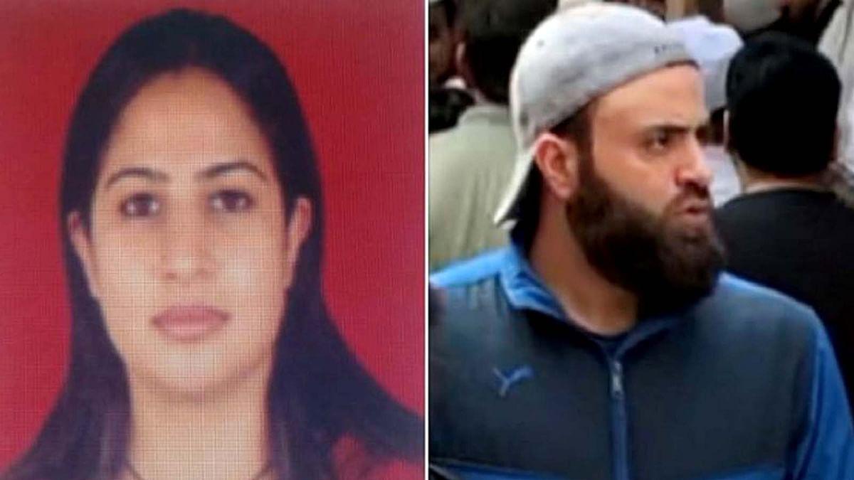 CAA के खिलाफ हिंसा उकसाने वाले ISIS के 2 संदिग्ध गिरफ्तार