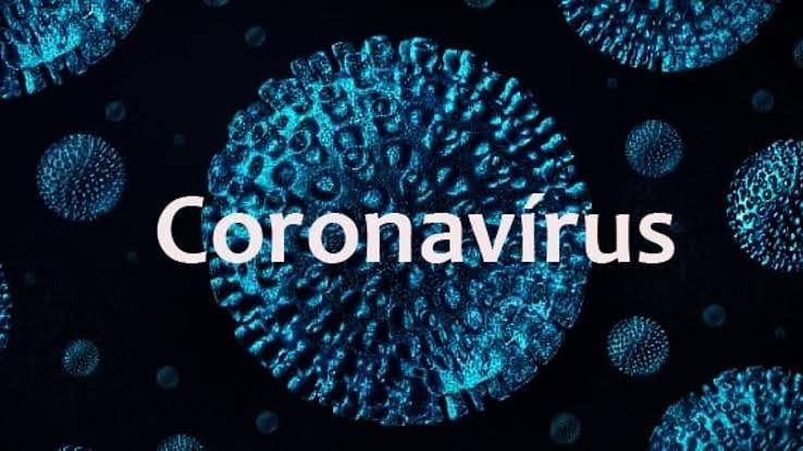 भारत में नए केस का आंकड़ा: 1.84 लाख कोरोना पॉजिटिव-1027 संक्रमितों की मौत