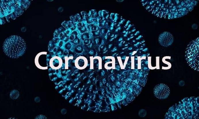 भारत: कोरोना संक्रमितों का आंकड़ा 75 लाख के करीब- 24 घंटे में 61871 नए केस