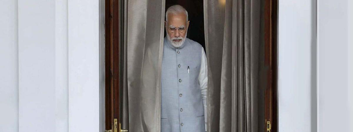 PM Modi Bangladesh Tour Cancel