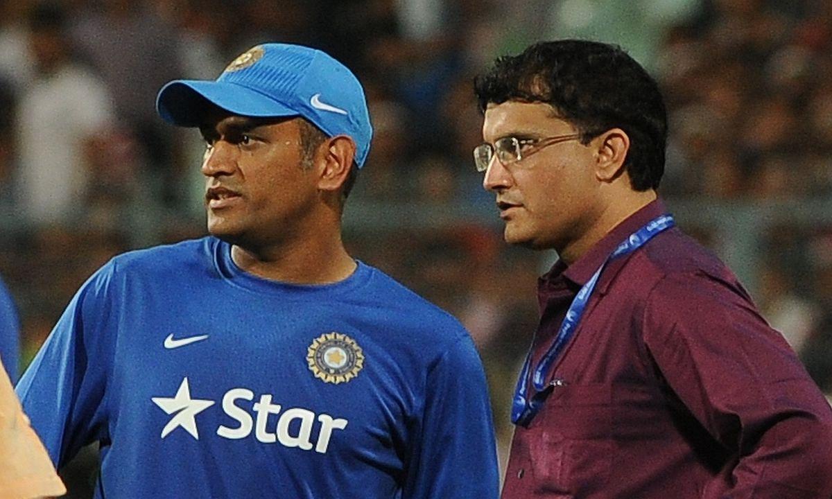आज भारत के दो पूर्व कप्तानों के लिए यादों से भरा दिन, यह था कारण