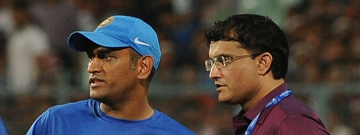आज भारत के दो पूर्व कप्तानों के लिए यादों से भरा दिन,यह था कारण