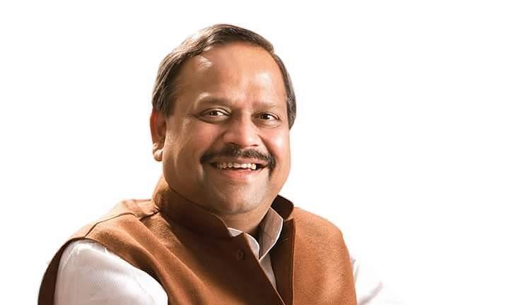 विधायक कश्यप का रतलाम वासियों के लिए बड़ा ऐलान
