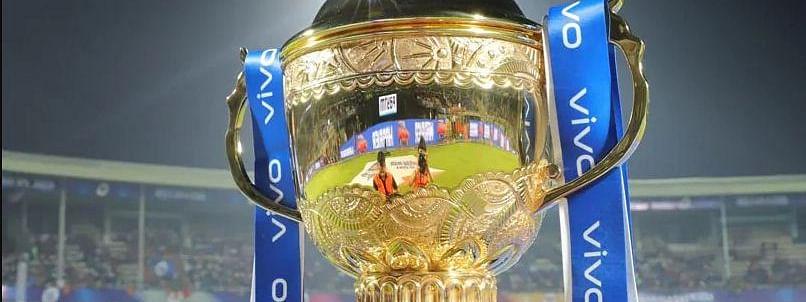 आईपीएल पर बन गई बात, जाने बीसीसीआई का यह बड़ी संभावना भरा संकेत