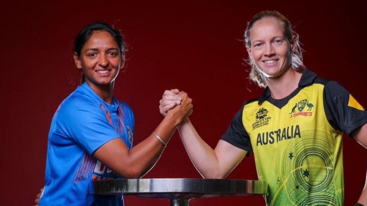 फाइनल मुकाबले से पहले महिला टीम को सचिन ने दिया जीत का फार्मूला