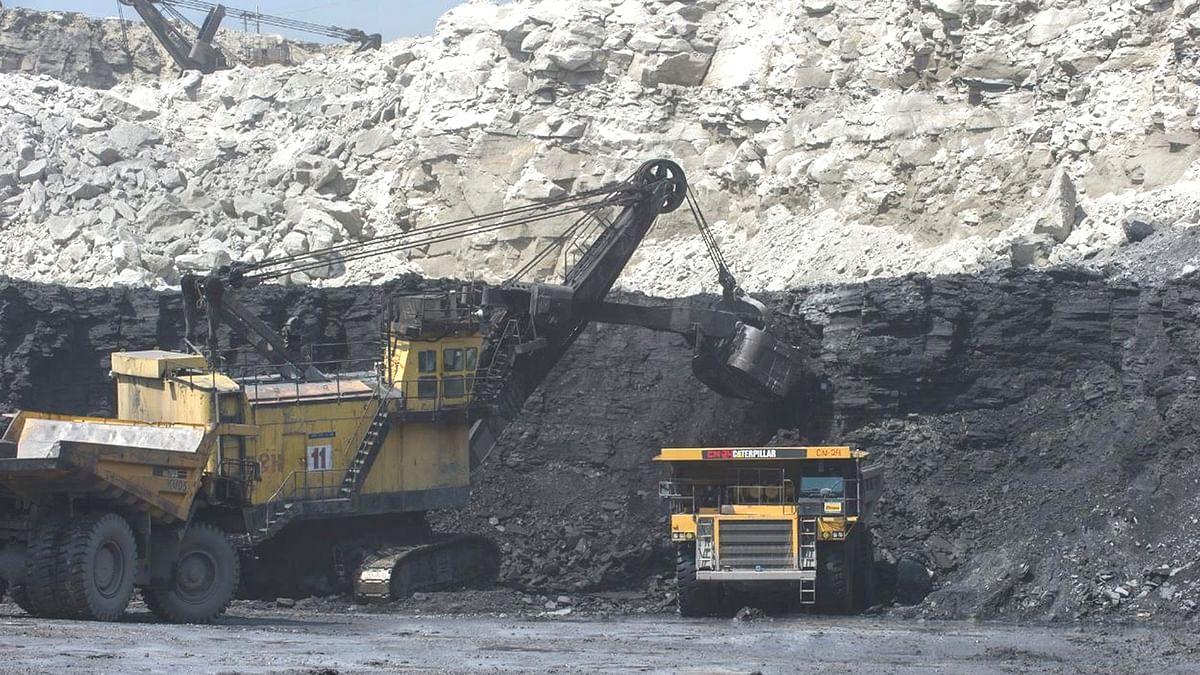 एक बार फिर 100 मिलियन टन के आंकड़े को भेदने तैयार NCL