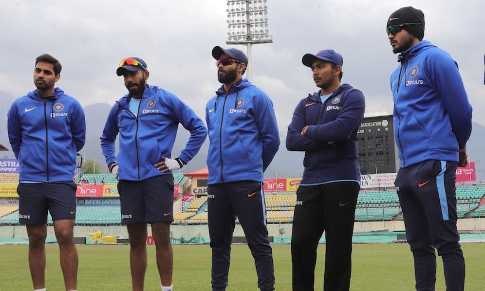 INDvSA: कोरोना का बढ़ता प्रभाव, खाली स्टेडियम में होंगे दो वनडे