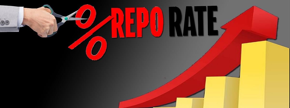 RBI Will Reduce Repo Rate