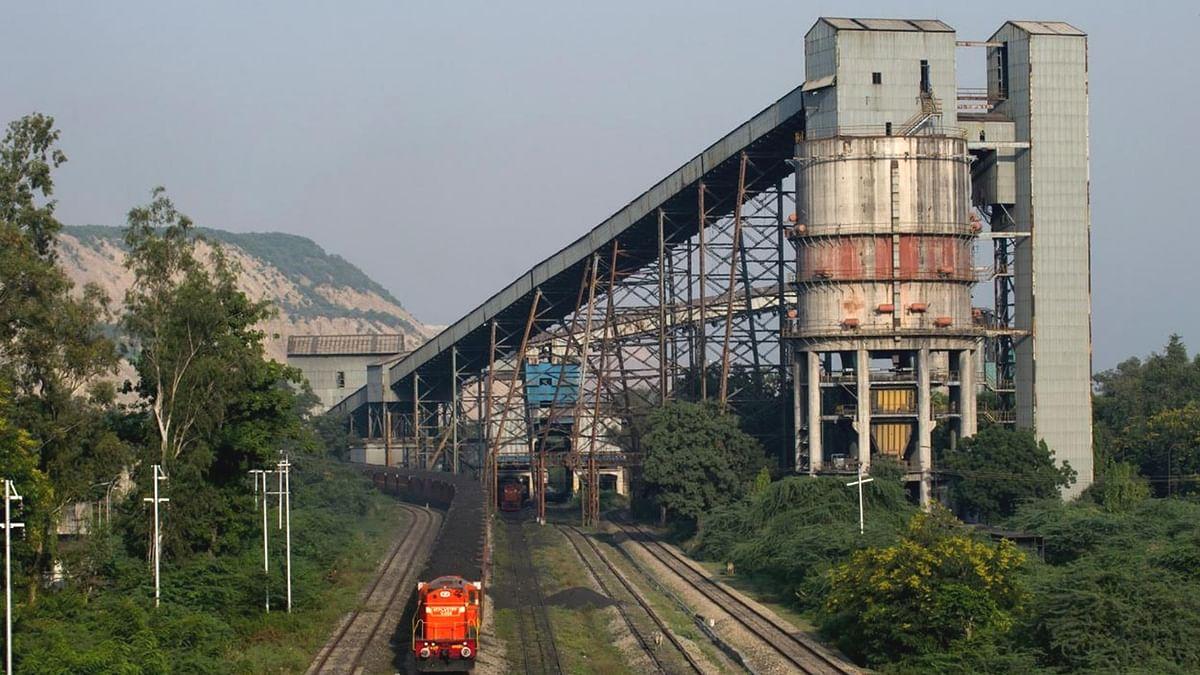 NCL की 3 परियोजनाओं ने समय पूर्व हासिल किया कोयला उत्पादन लक्ष्य