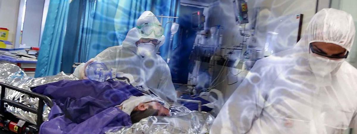 Third Coronavirus Death Case In India