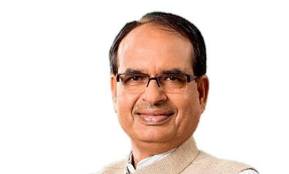 MP : सुदूर प्रांतों में फंसे मजदूरों के लिए CM ने जारी की यह योजना