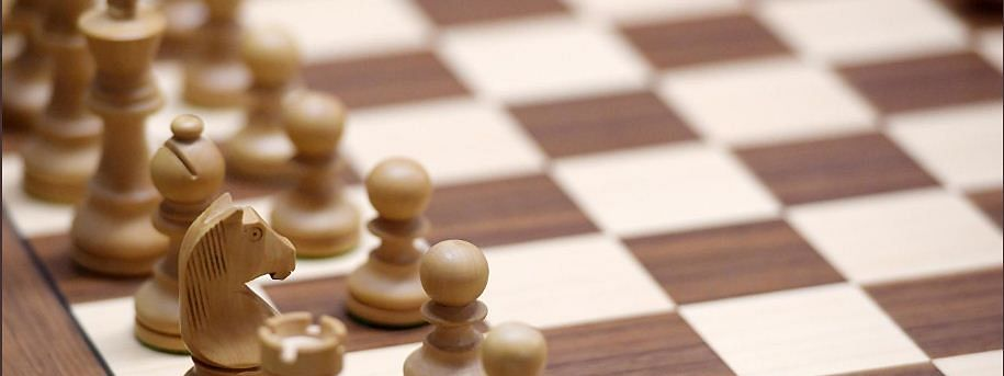 Chess Olympiad 2020 and the FIDE Congress postponed