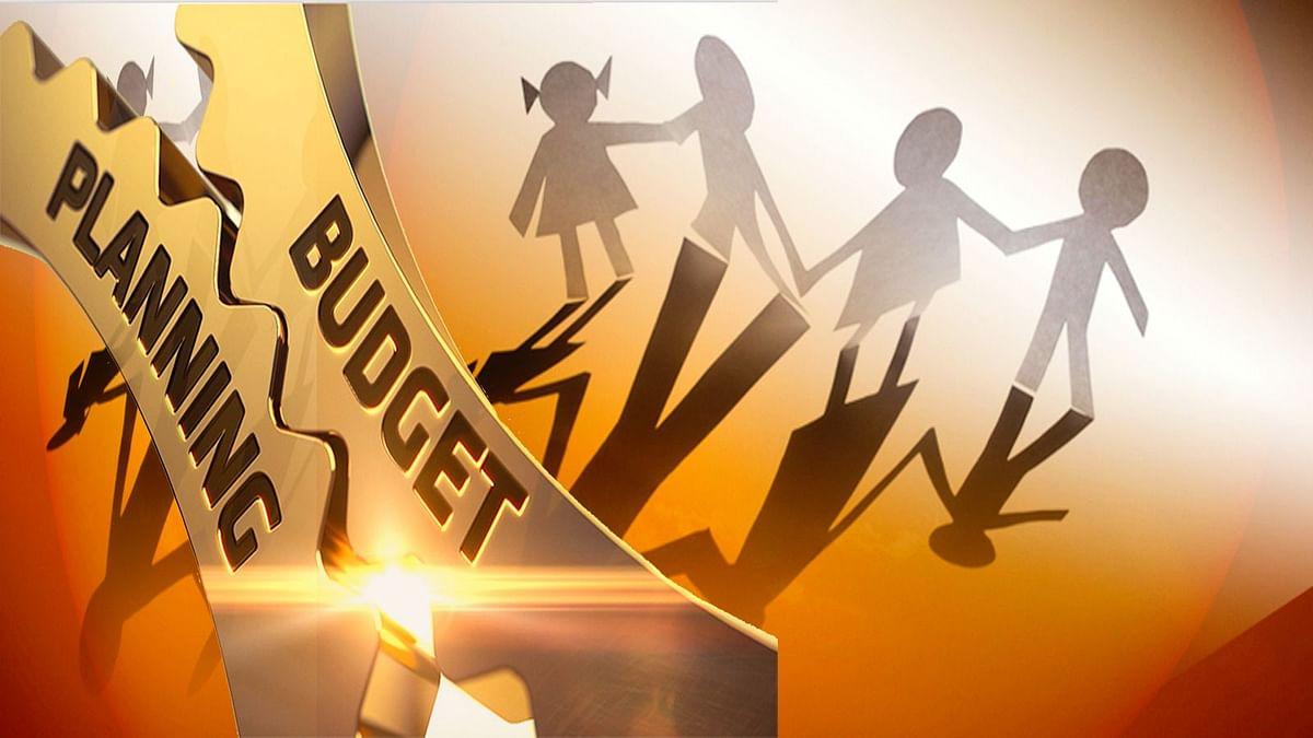 राज्य सरकार का नया मसौदा: 'CHILD BUDGET' किसे-कितना लाभकारी?
