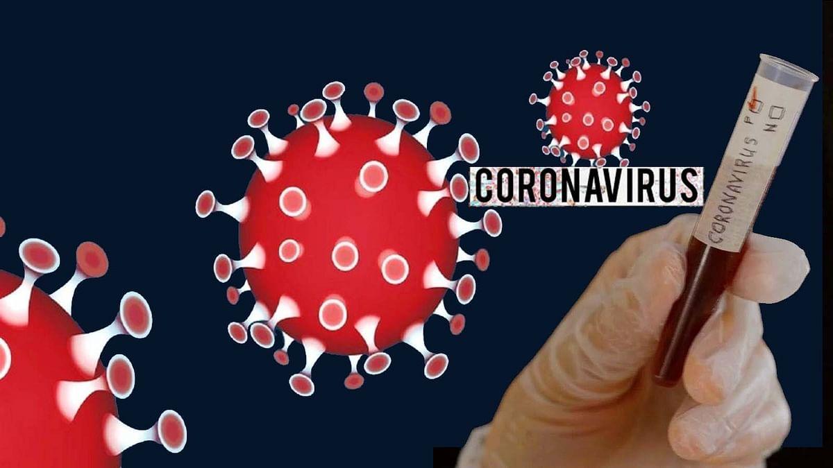 शाहीनबाग प्रदर्शनकारी कोरोना पॉजिटिव, न जाने कितने होंगे संक्रमित