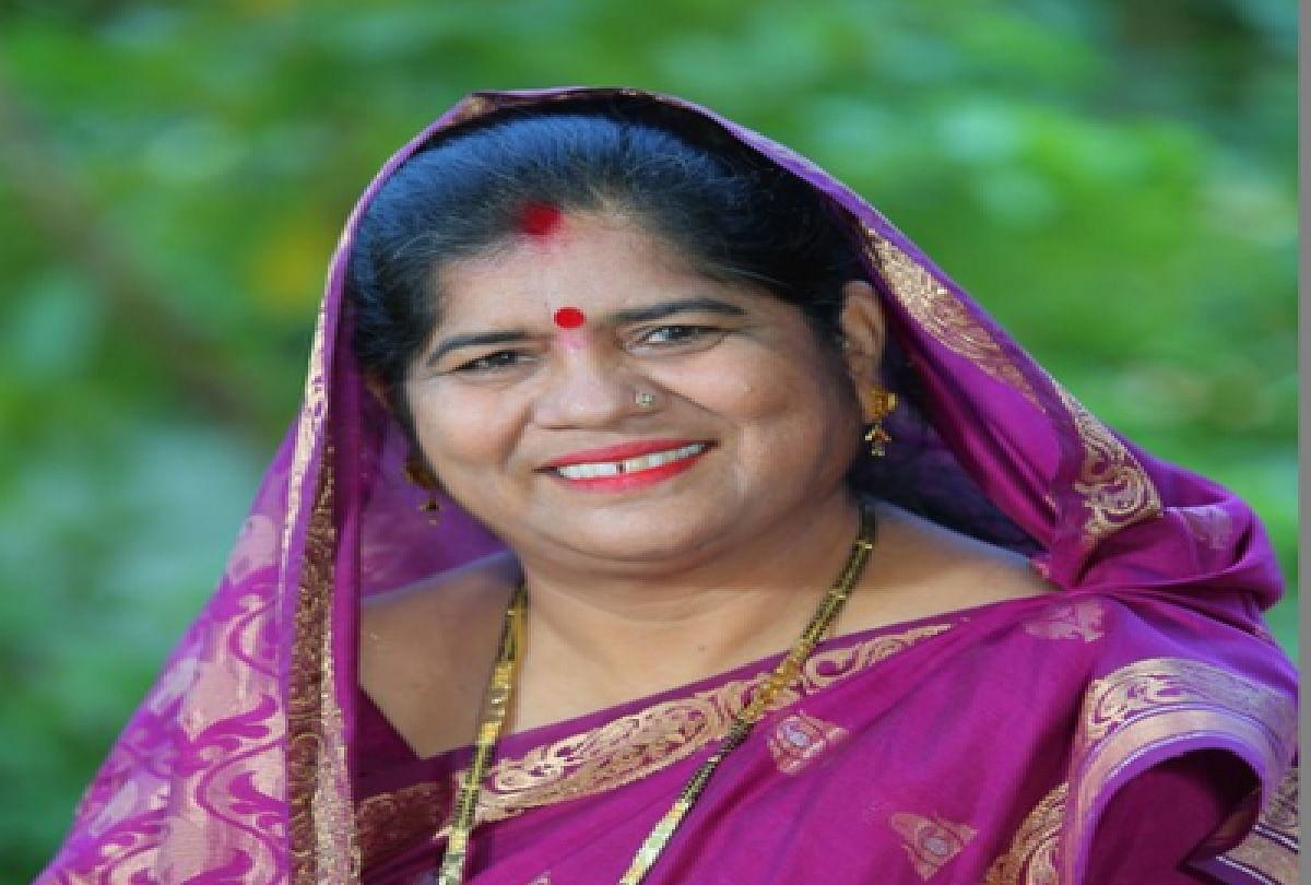 कोरोना काल में आंगनबाड़ी कार्यकर्ताओं ने बेहतर काम किया : इमरती देवी